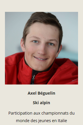 Axel_nominé_mérite_sportif