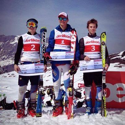 1-2014 04 01 podium Engelberg jpg