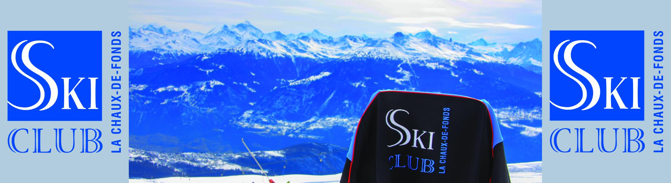 Ski-Club La Chaux-de-Fonds